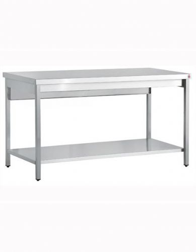 Inomak Centre Table - TL716